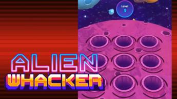 Эмулятор игровые автоматы 12 играть онлайн бесплатно в игровые автоматы покер