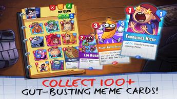 Грати онлайн карткові ігри дурень