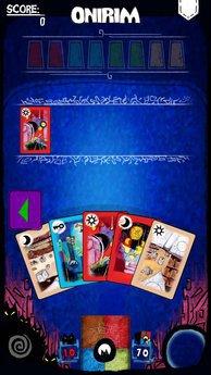 Скачать бесплатно азартные игры на мобильный бонусы винтернет казино