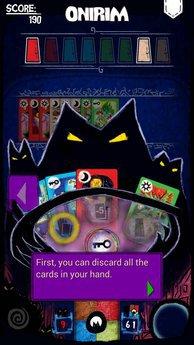 Азартные игры на андроид планшет игровые автоматы скачать лягушки