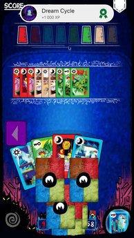 Скачать азартные игры на планшет вулкан игровые автоматы admiral x com