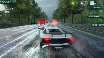 смотреть онлайн бесплатно гонки про машины