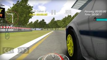 Скачать гонки игры онлайн бесплатно без регистрации гонка 2 онлайн бесплатно hd