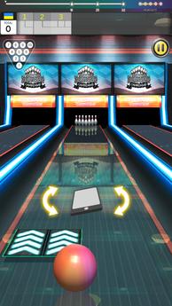 Азартні ігри на планшет андроїд