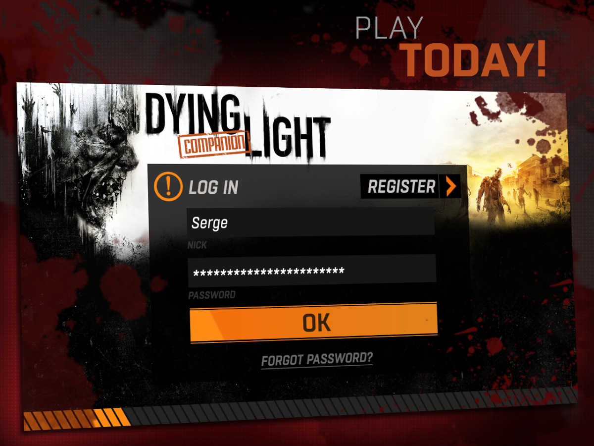 Dying light wallpapers, pictures, images.