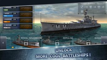 игра для планшета морской бой скачать бесплатно