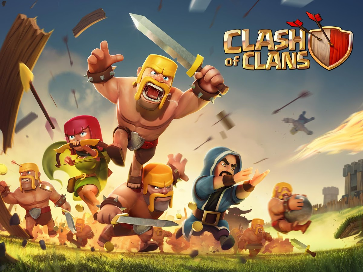 Coc avengers: infinity war attack strategy 2018 | clash of clans.