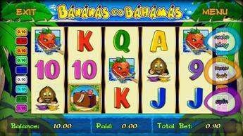 Для планшета игровые автоматы игровые автоматы не на деньги играть